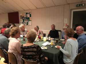 Harvest Supper Sep 2017 (6)