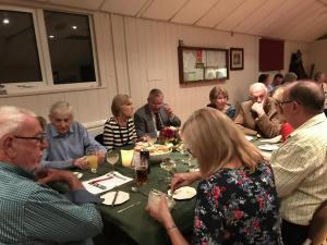 Harvest Supper Sep 2017 (7)