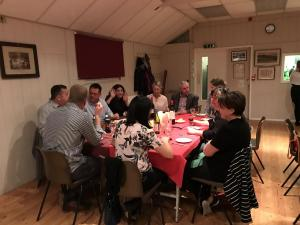 Harvest Supper Sep 2017 (8)