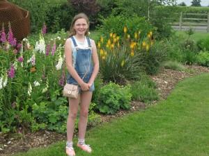 Open Gardens (14)