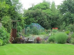 Open Gardens (15)