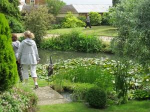 Open Gardens (20)