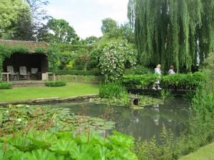Open Gardens (22)