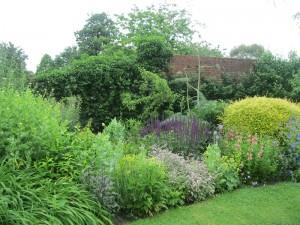 Open Gardens (26)