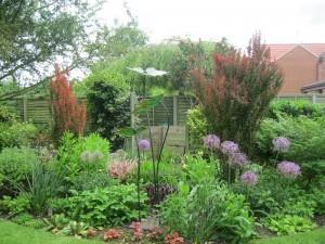 Open Gardens (33)