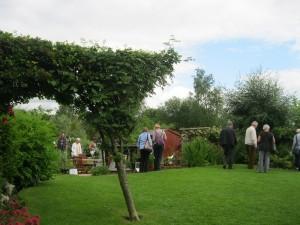 Open Gardens (39)