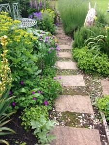 Open Gardens (6)