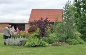 Open Gardens (9)